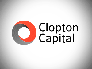 Clopton Capital logo