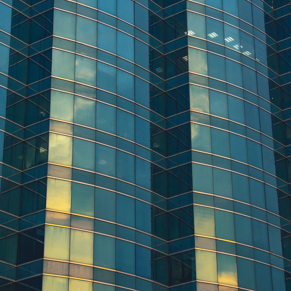 Commercial Real Estate Loan Los Angeles