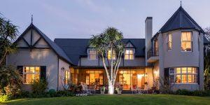 residential property non recourse loan