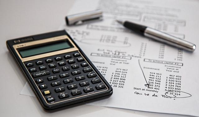 Complete Q&A Guide: Commercial Mortgage Bridge Loans