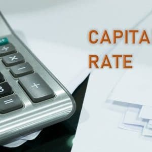 What the Capitalization Rate Is and Is Not Telling You