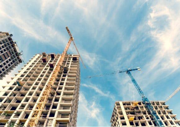 commercial construction lending